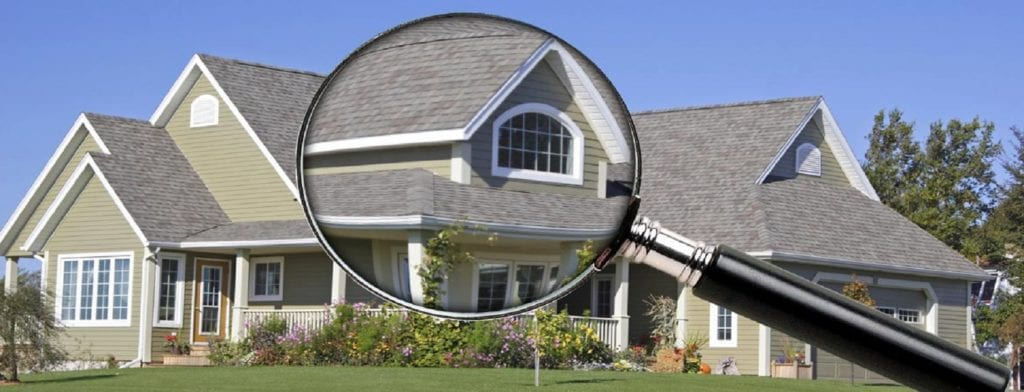 home inspection brownsburg