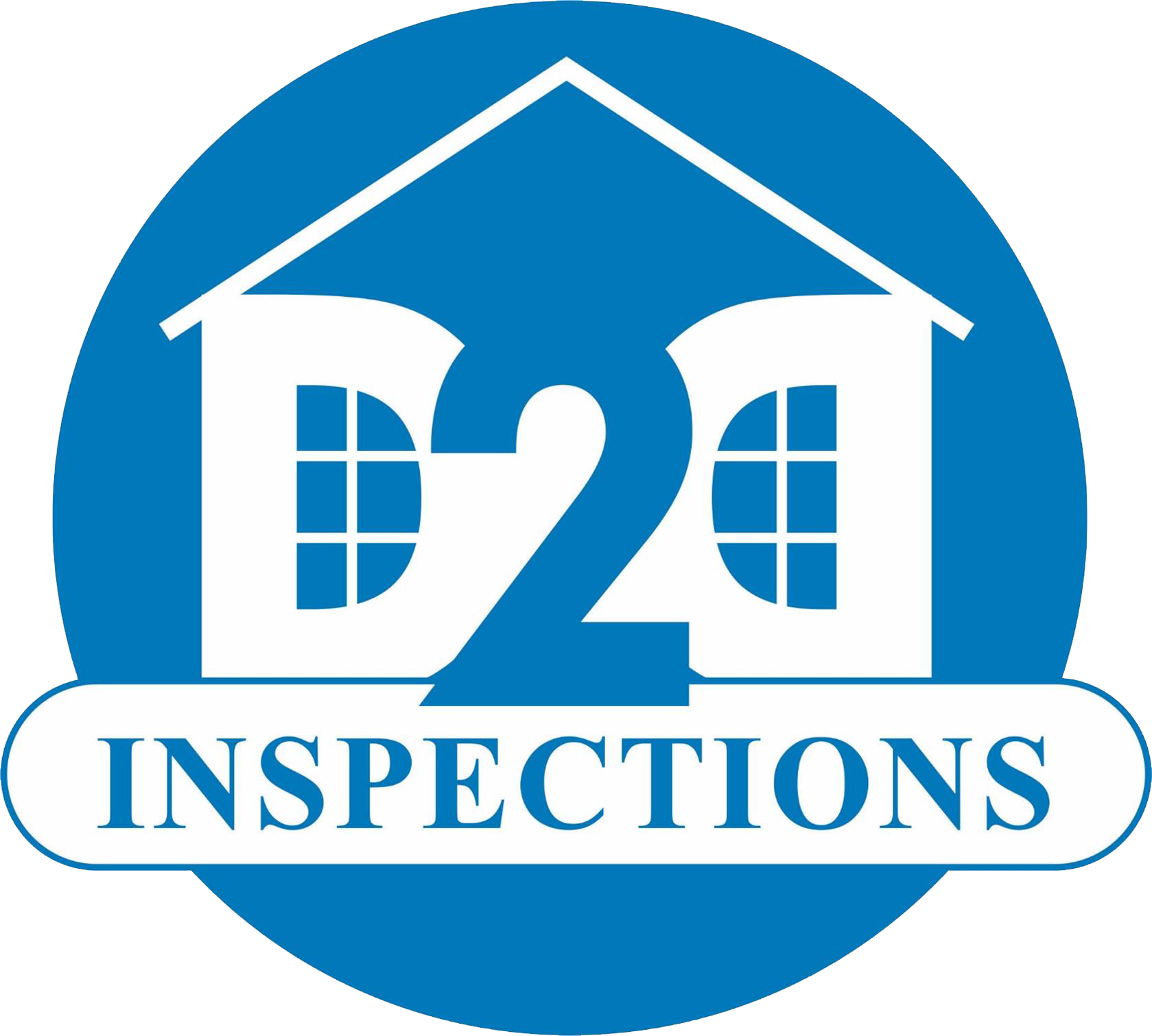 Door To Door Inspections