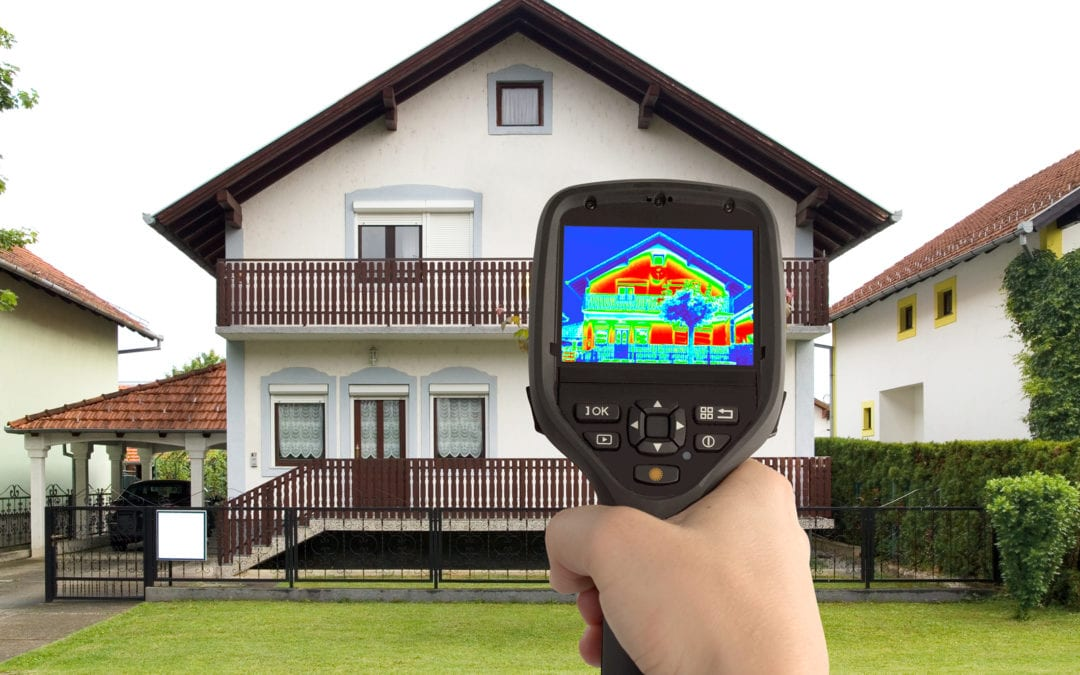 Choosing the Best Indianapolis Home Inspection Company